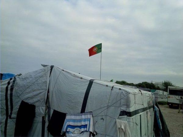 Calais 2016 (S. Izhar)