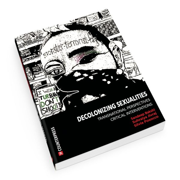 decolonizing-sexualities
