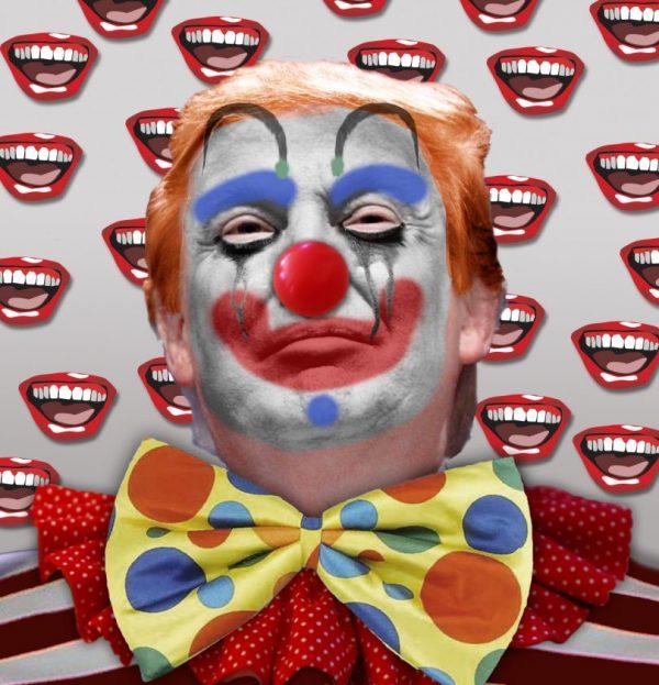 clown_2_gina-810x841